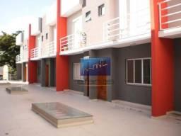 Sobrado residencial para venda e locação, Vila Granada, São Paulo.