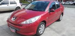 Peugeot 1.4 2013 - 2013