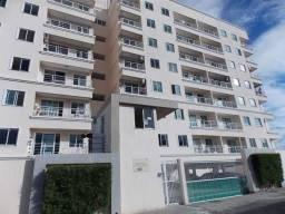 APT 090, Apartamento com 03 quartos, elevador, piscina