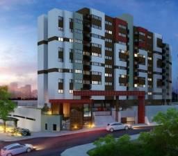 Apartamento à venda com 2 dormitórios em Farol, Maceió cod:76693