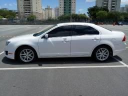 Ford Fusion 2011 2.5 SLE de R$39,000 por R$33,000 - 2011