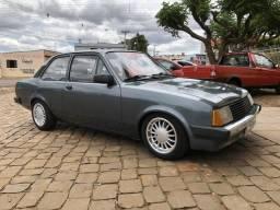 Gm- Chevette Turbo - 1986