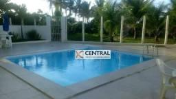 Casa com 3 dormitórios à venda, 99 m² por R$ 320.000,00 - Praia do Flamengo - Salvador/BA
