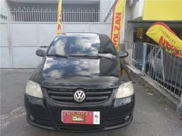 Volkswagen Fox 1.0 mi trend 8v flex 4p manual - 2010