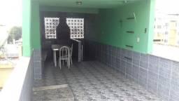 Casa de vila à venda com 3 dormitórios em Olaria, Rio de janeiro cod:359-IM404882