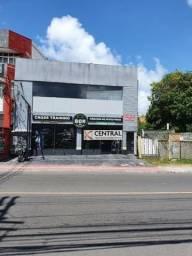 Prédio para alugar, 540 m² por R$ 15.000,00/mês - Imbuí - Salvador/BA