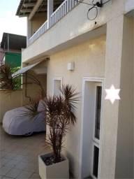 Casa de vila à venda com 3 dormitórios em Olaria, Rio de janeiro cod:359-IM400235