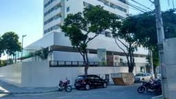 ALC-Edf 03 quartos 83 m2 02 vagas pronto no melhor do Rosarinho