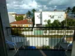 Paraíso na Ilha de Itamaracá!!!