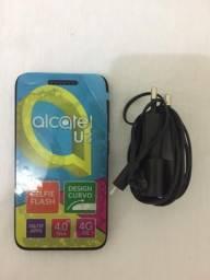 Celular Alcatel U3
