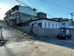 Imóvel comercial Mar Grande ilha - Vera Cruz / Bahia