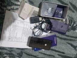 Motorola One Completo