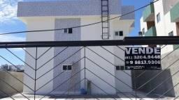 Prive 2 Qtos com 1 suíte em Casa Caiada Olinda