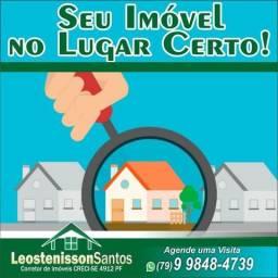 Imóveis em Lagarto Sergipe