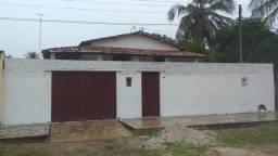Casa em Jacumã, Conde, Paraíba