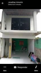 Vendo uma casa proximo ao aeroporto 08298854-5050 fala no zap