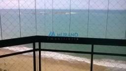 Alugo Cobertura na Praia de Itaparica