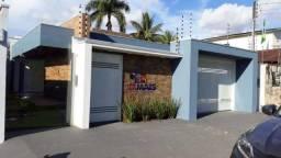 Excelente casa disponível para venda ou aluguel na avenida ji-parana, bairro Urupá
