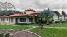 Chácara com 8 dormitórios, 6031 m² - venda por R$ 5.000.000,00 ou aluguel por R$ 20.000,00