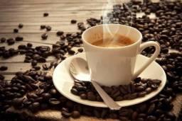 Café Orgânico Especial (1 Kg)
