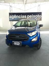 Ford Ecosport 1.5 Freestyle 2018 - 2018