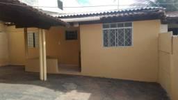 Alugue casa 01 dormitório bairro jd viena