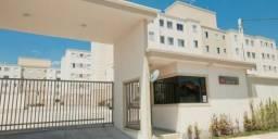 Apartamento residencial à venda, condomínio spazio sublime, vila figueira, suzano