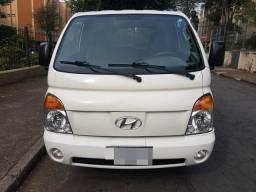 Hyundai Hr 2500 k