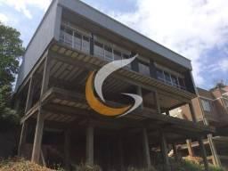 Casa com 3 dormitórios à venda, 370 m² por R$ 630.000 - Corrêas - Petrópolis/RJ