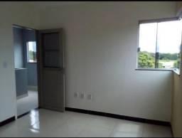Pronto para morar 3 quartos com suíte até 100% financiado pelo MCMV