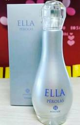 Perfume Ella Perola