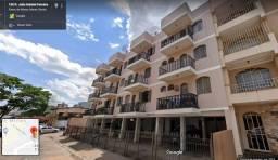 Apartamento 3 qtos + home office 135 mts² 3 vagas aluguel