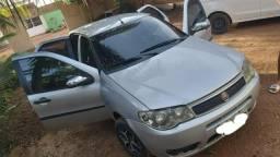 Fiat Palio 1.0 completão (Ar gelando 100%) - 2009