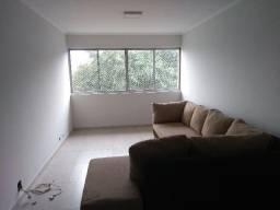 Apartamento 3 quartos + dependência empregada totalmente reformado (novo)