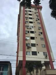 CRM 846.660V-Ed João de Lima Paes-Venda-Apartamento- 3/4 - Telegrafo