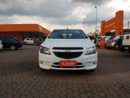 ONIX 2018/2019 1.0 MPFI JOY 8V FLEX 4P MANUAL - 2019