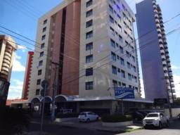 Flat/Apart Hotel no Edifício Executive Flat Rio Poty