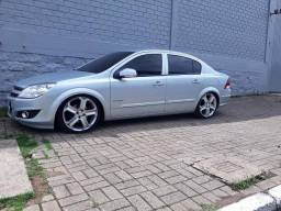 Vectra 2009 expression 2.0 - 2009