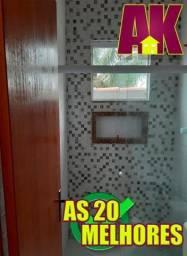 K3637 /cabo frio /condominioo com praia dentro