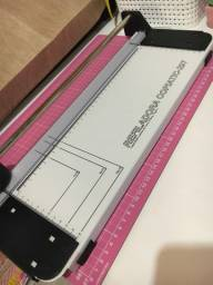 Vendo refiladora de papel - copiatic 297