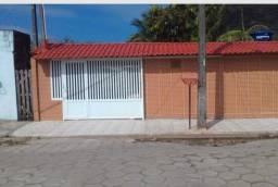Alugo casa em Peruíbe p temporada