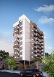 Apartamento à venda com 2 dormitórios em Petrópolis, Porto alegre cod:9489