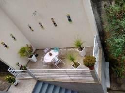 Casa à venda, 136 m² por R$ 320.000,00 - Granbery - Juiz de Fora/MG