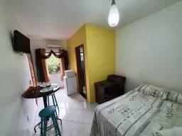 Aluguel de quarto em residencial moradia