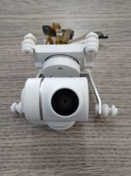 Drone Xiaomi Fimi X8 Se - Peças de Reposição