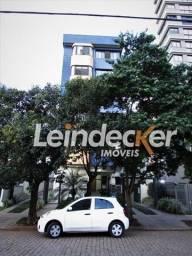 Apartamento para alugar com 3 dormitórios em Petropolis, Porto alegre cod:12100