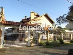 Casa para alugar com 4 dormitórios em Tristeza, Porto alegre cod:18583
