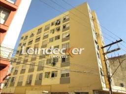 Apartamento para alugar com 2 dormitórios em Farroupilha, Porto alegre cod:17842