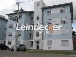 Apartamento para alugar com 2 dormitórios em Lomba do pinheiro, Porto alegre cod:19083