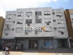 Apartamento para alugar com 2 dormitórios em Rio branco, Porto alegre cod:15890
